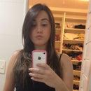 Rayssa Robéria