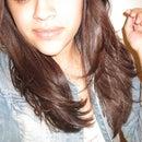 Claudia Reynaga