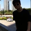 Lu Weixiong