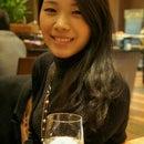 Cathy Kim