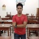 Arik S