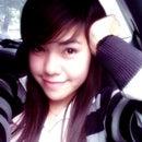 Jaycee Teng