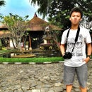 Ricky Zhuo