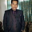 Manish Mundepi