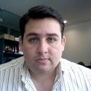 Juan Fernando Rodriguez