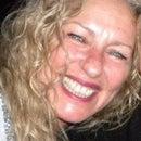 Patti Shaw