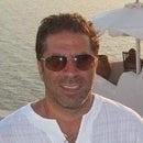 Dimitri Chouzouris