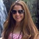 Paulette Dugas