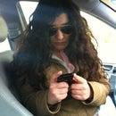 Adeline Khoury