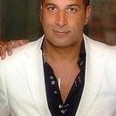 Masoud Aboughaddareh