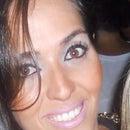 Melina Aguiar