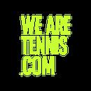 We AreTennis Manager