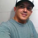 Miguel Plaza