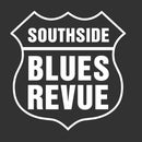Southside Blues Revue
