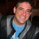 Marcos Pedroza