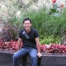 Wei Weng