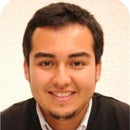 Daniel Méndez Aróstica