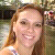 Grace Thais Bastianelli