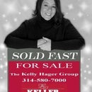 Kelly Hager Group