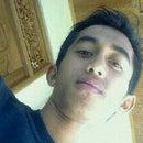 Wayan Purnomo