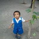 Rustam Wirawan