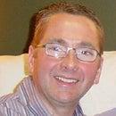 Tim Peiffer