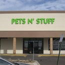Pets n Stuff Colorado