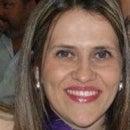 Andrea Avelleda
