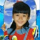 Annie Irwan