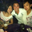 Jian Ting Hoo