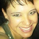 Letty Ruiz
