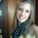 Ashley Ader
