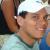 Waldeilton Moreira