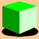 toshiobox