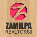 Zamilpa Realtors