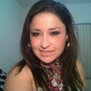Gina Roman