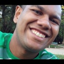 Luiz Felipe Fontoura