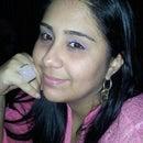 Priscilla Chaves