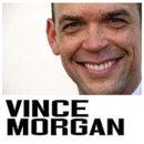 Vince Morgan