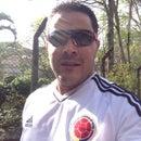 Luis Salazar Hoyos