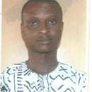 Oluwaseye Adegboyeg Falowo
