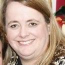 Renee Reeder