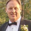 Charles Rein