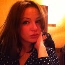 Lina Tebieva