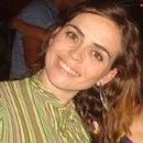 Branca Andrade