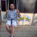 Sameer Sheikh