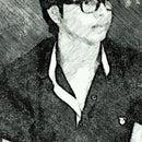 Gaurav Ashok