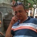 Josep Miró