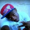 Scotty Jay