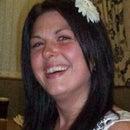 Leanne Barton